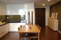 Cho thuê căn hộ Vinhomes Central Park giá tốt nhất chỉ từ 14 triệu đồng. LH: 0932 28 24 21