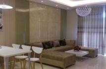 Chính chủ bán gấp căn hộ Flemington Q11, 86 m2, tầng 7, 2 PN, view hồ bơi, full nội thất