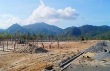 Cần tiền bán cặp nền D16-12-15-16 dự án Golden Bay- Khánh Hòa bằng giá công ty-0917888658