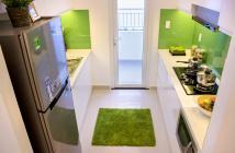 Cần bán 2 căn chung cư dự án City Gate mặt tiền Đại Lộ Đông Tây, Q8, chính chủ: 0908207092