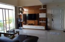 Bán căn hộ chung cư Hoàng Anh Gia Lai 3, căn hộ 3PN, full nội thất, giá 2,3 tỷ