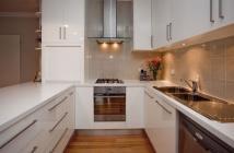 HOUSE FOR RENT 4 Bedroom, Full Furnitures ▬►►1200USD/month _Lý Tự Trọng, District 1, HCM