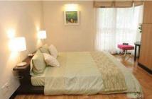Premium ROOM FOR RENT, Full Furnitures ▬►► 260USD, 300USD, 350USD _ District 1,3,5,10...