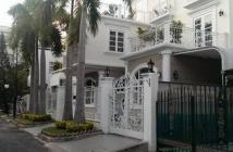 Xuất cảnh bán căn biệt thự Mỹ Thái đẹp