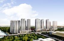 Bán căn hộ Sunrise City Quận 7, hoàn thiện nội thất, chỉ 2.6 tỷ/ căn. Liên hệ: 0907 312 456