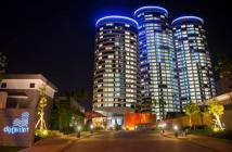 Cần bán căn hộ City Garden, 1 PN, 71m2, giá 3,3 tỷ, view đẹp, LH: 0909.308.909