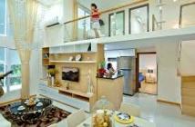 CH La Astoria – giai đoạn 2 – thiết kế căn hộ có lửng giữ chỗ đợt 1 cơ hội đầu tư sinh lợi cao