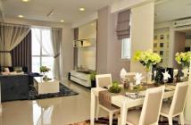 Bán căn hộ 2 PN Q. Bình Tân, giá 1,2 tỷ. LH: 0936.390.326