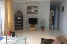 Cần cho thuê gấp căn hộ Central Garden-Q. 1, 158m2, nhà đẹp giá thuê 27tr/th-LH 0933.118058