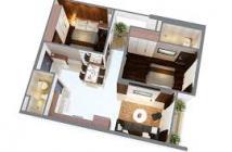 Mở bán căn hộ Carillon Luỹ Bán Bích, view đẹp, giá gốc, tiện ích đầy đủ. LH 0938840186