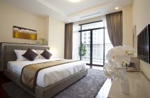 Bán căn hộ chung cư An Thịnh, Quận 2, 140m2, 3PN, nội thất đầy đủ, giá 3.1 tỷ