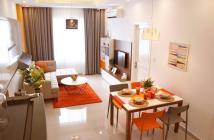 5 suất cuối căn hộ 3PN;3WC vị trí  MT Tăng Nhơn Phú, giá 1,4 tỷ/86m2