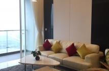 Cho thuê căn hộ SARIMI 3 phòng ngủ sang trọng cao cấp 1 600 usd/tháng