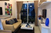 Chính chủ cần bán căn hộ 8X Plus giá tốt, nhà mới, ở ngay, tầng 09 view Q1. LH 0935165793