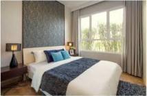 Bán lỗ căn hộ 8X Plus với giá thấp, đã giao nhà hoàn thiện nội thất đầy đủ. LH 0935165793