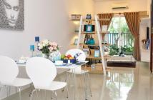 Bán căn hộ ngay mặt tiền Trường Chinh sắp bàn giao nhà giá 950 triệu. LH 0935.165.793