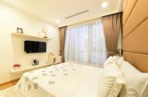 Cần bán căn hộ mặt tiền Nguyễn Biểu, quận 5 - Liên hệ chính chủ 0931481457