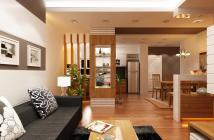 Bán căn hộ Orient 3 phòng ngủ, để lại nội thất, sổ hồng, giá 2.7 tỷ