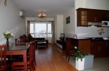 Bán căn hộ chung cư Ehome2 Nam Long, quận 9 – 0903.597.960