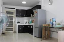 Bán căn hộ Ehome 2 - khu dân cư Nam Long, sổ hồng riêng