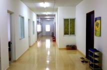 Bán căn hộ ngay chợ đầu mối Bình Điền mặt tiền Nguyễn Văn Linh, nhận nhận ở ngay, 0909 14 60 64