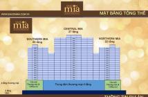 Bán căn hộ mặt tiền cao cấp view sông KDC Trung Sơn giá 1.7 tỷ/căn. CK 6%, lh 0903 647 344