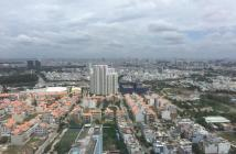 Chính chủ cần bán gấp căn hộ 3PN Sunrise City chỉ 3,6 tỷ-0916804068