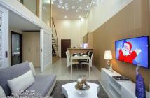 LA Astoria căn hộ có gác lửng đầu tiên tại Việt Nam, giá chỉ từ 1,3 tỷ. LH 0901.486.966 Linh