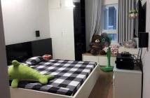 Cần bán căn hộ Carillon Quận Tân Bình, vị trí trung tâm quận Tân Bình