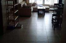 Bán căn hộ Phúc Yên 1 tầng 12, 2PN 2WC DT 80m2 giá 1.75 tỷ, LH 0902 634 760