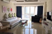 Bán căn hộ Phú Hoàng Anh 2-3PN, Lofthouse, Penthouse, 1.9 - 6 tỷ, call 0909 227 199