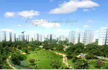 Celadon City - Tân Phú, ưu đãi lớn nhân dịp 20/11, trả chậm trong 48 tháng 0% lãi suất