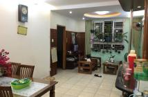 30 Trịnh Đình Thảo, bán căn hộ Trung Đông Plaza, DT 58m2, 2PN, 1.2 tỷ. LH 0902.456.404