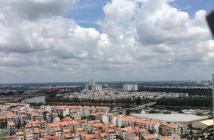 Bán căn hộ trong khu Him Lam Liền kề Sunrise City quận 7. 3pn 114m2 giá 2,73 tỷ
