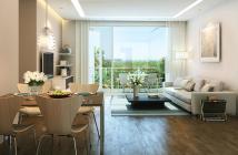 Chuyển nơi công tác cần bán gấp lại căn hộ Saigon Royal 3.83 tỷ căn 80.33m2 view thoáng hướng mát LH Ms.Long 0903181319