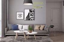 Cần bán căn hộ Mỹ Khánh 4 118m, lầu cao, full nội thất. Đang có hợp đồng thuê