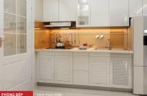 Bán chung cư cao tầng Lavita - MT Xa lộ Hà Nội, cạnh trạm ga Metro, giá 1,1 tỷ/căn. LH 0901562342