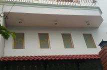 Bán nhà đường Tăng Bạt Hổ, Quận Bình Thạnh, 9.5 x 14.7, 5 tầng, giá 8.5 tỷ
