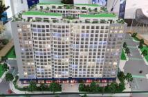 Bán căn hộ Sky Center suất nội bộ giảm 4% chiết khấu thanh toán 18%, lh 0918633773