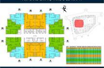 Mới 100 căn hộ chung cư Osaka Complex Bộ Công An mở bán giá gốc
