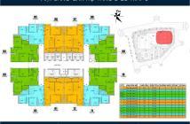 Mở bán 100 căn hộ tầng đẹp dự án Osaka Complex Bộ Công An