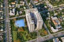 Căn hộ trung tâm Quận 12, mặt tiền đường Trường Chinh - giá gốc chủ đầu tư - 0902 534 732