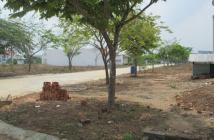 Đất Thổ cư góc 2 MT 10x30m , KCN Đài Loan cần bán gấp !