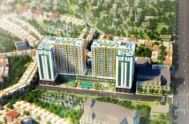 Xuất ngoại cần bán gấp căn hộ Melody Residences - Âu Cơ, bán lỗ giá HĐ 1,272 tỷ. LHCC: 0914224289