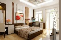 Mở bán nhà phố, biệt tự Melosa 3 mặt view sông khang Điền, giá từ 2.7 tỷ, chiết khấu 18%