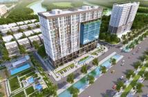 Mở bán căn hộ Calla Garden - Nguyễn Văn Linh - KDC Greenlife 13C