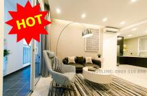 Bán căn hộ Orchard Parkview –  Cam kết sinh lời  300Tr trong 12 tháng – 35Tr/m2