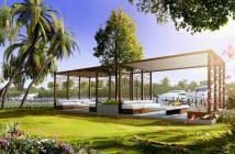 Bán căn hộ Diamond island- Đảo kim cương 2pn 87m2. giá 4.0 tỷ.đông nam. nội thất cơ bản. 0909991706