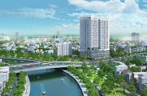 CHÍNH CHỦ bán căn hộ Prince - Nguyễn Văn Trỗi, 71m2, view mặt tiền, TẶNG TOÀN BỘ NỘI THẤT MỚI 100%