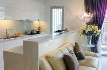 Căn hộ chung cư Bình Tân khu Tên Lửa, liền kề Aeon, giá dưới 1 tỷ. LH 0909623962
